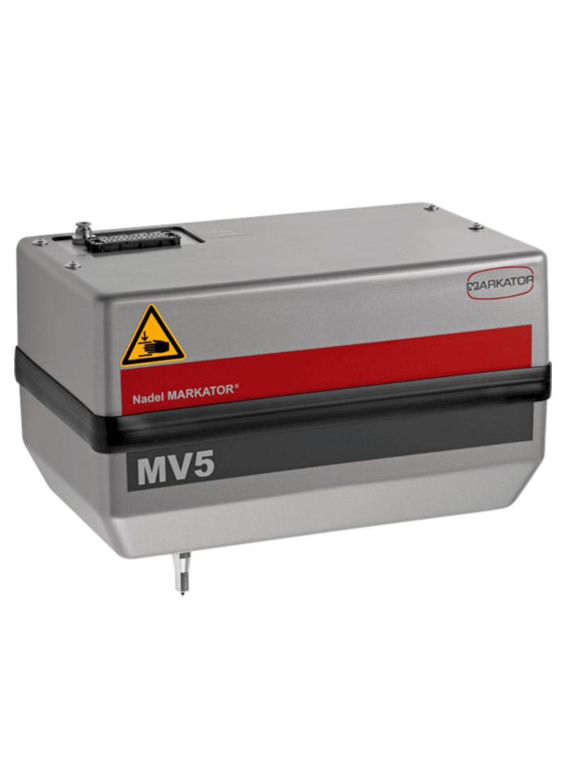 MV5-U200-markator