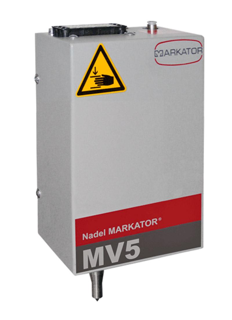 MV5_U50_25-markator