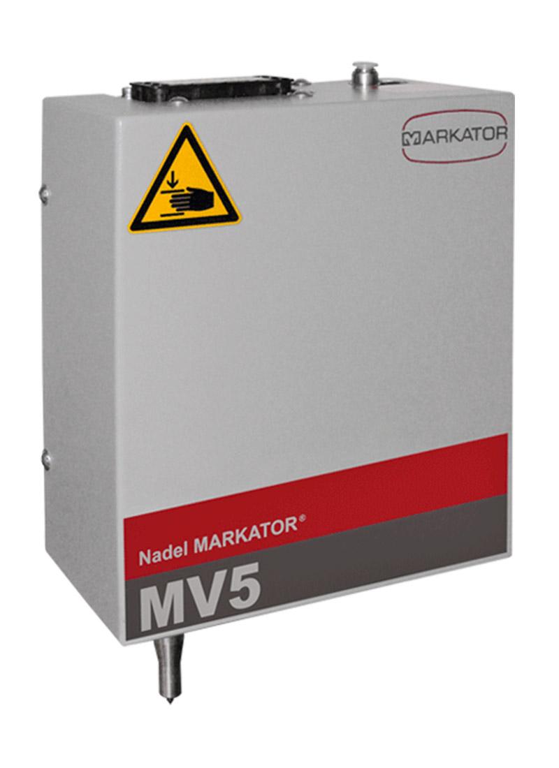 MV5_U80_25-markator