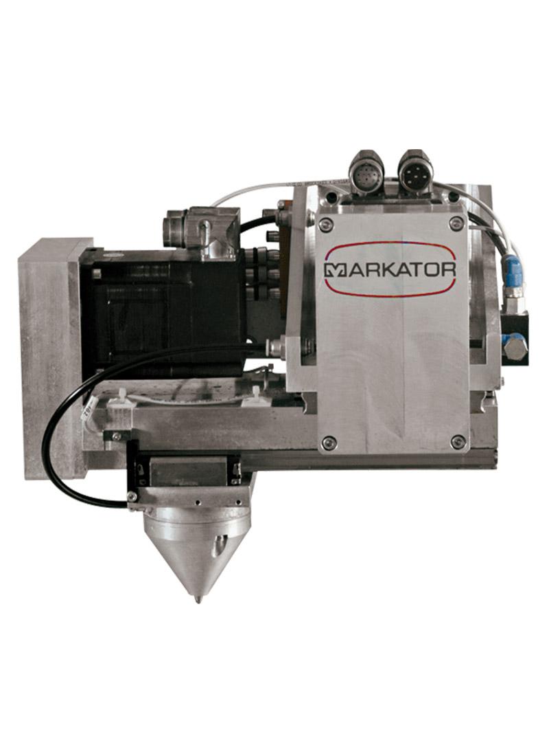 MV54-markator