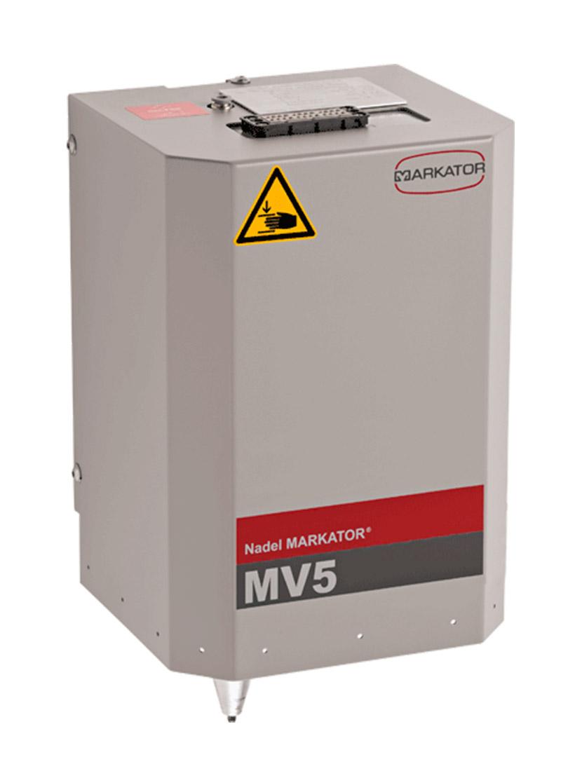 VU4 (1)-markator