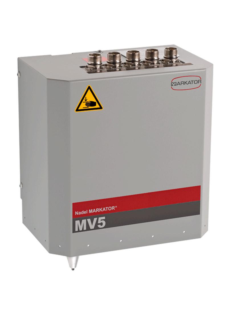 VU5_Sprint-markator