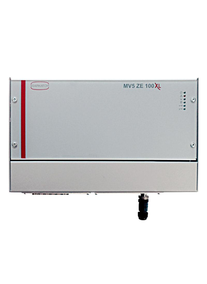 MV5._ZE_100_XL-markator