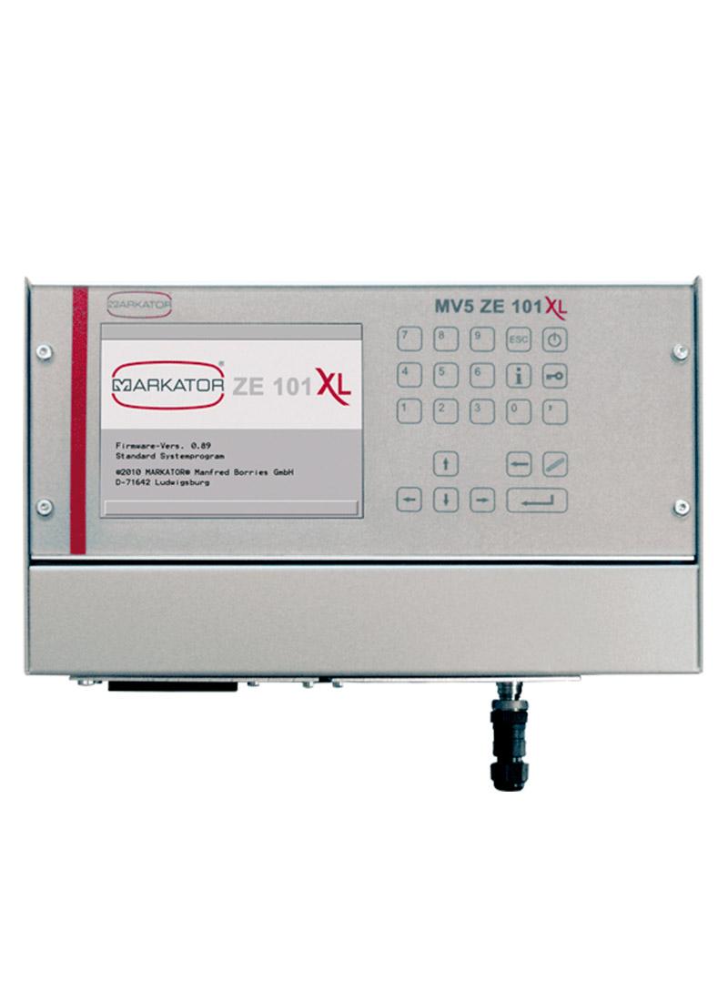 MV5_ZE_101_XL-markator
