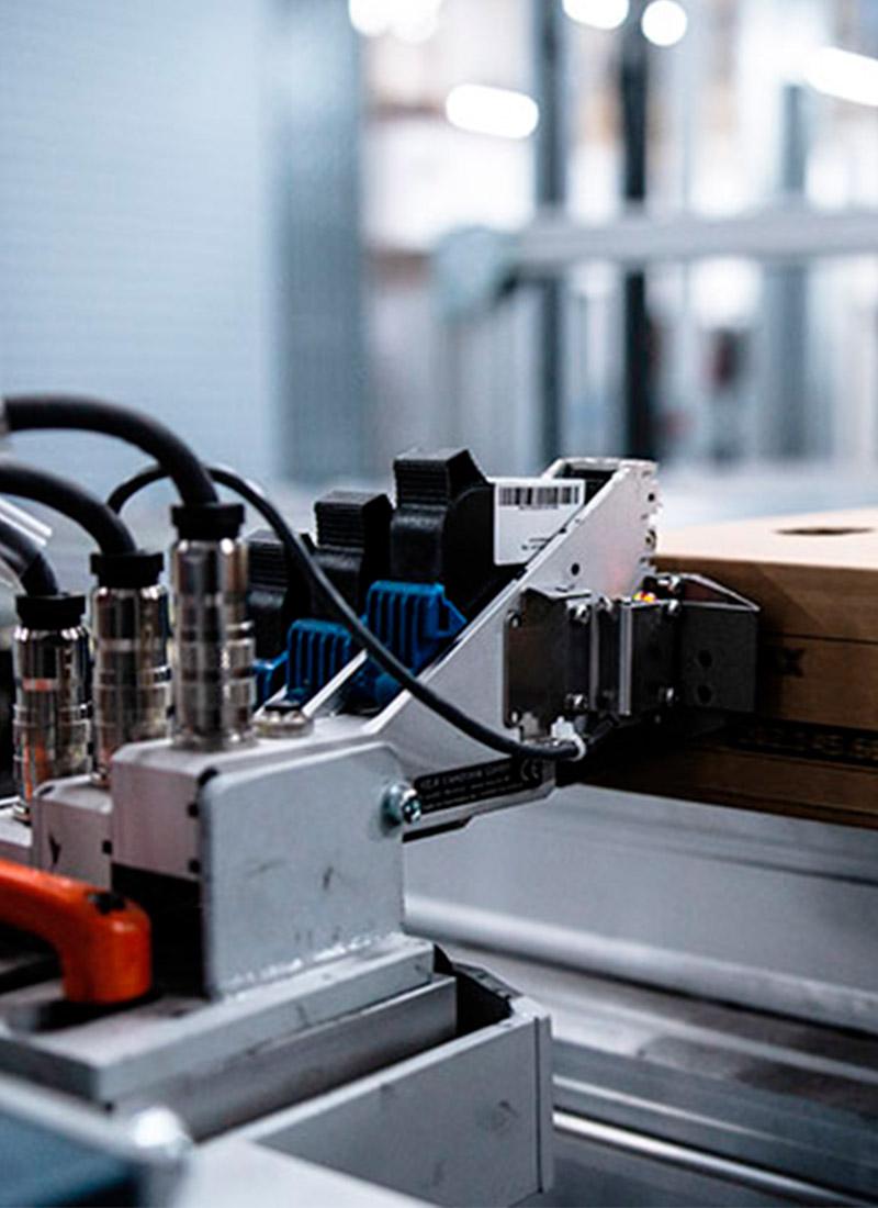 high-resolution-printer-rea-jet