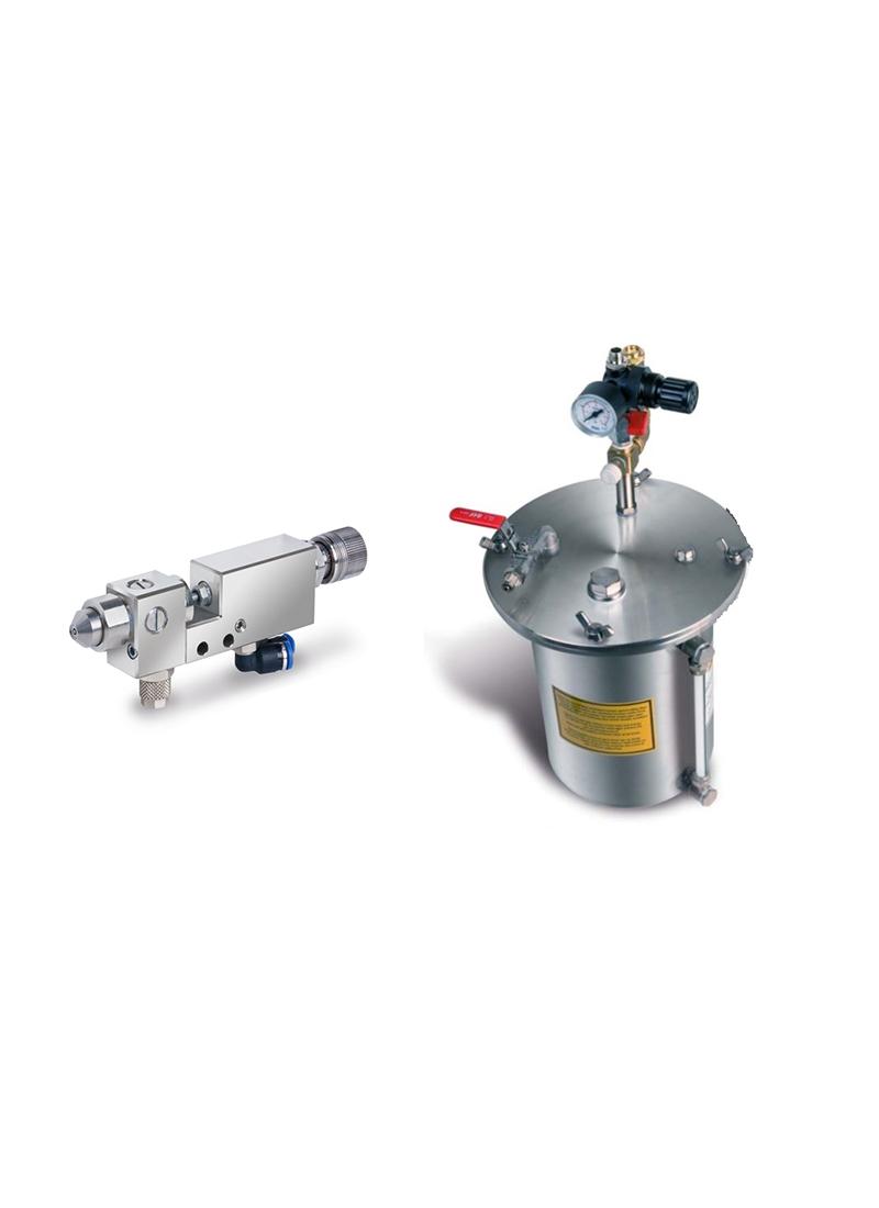 spray + supply-rea-jet